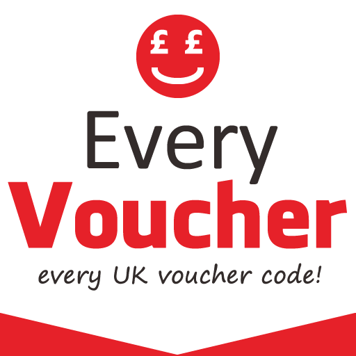 Discount Vouchers and Promo Codes (Promotional Code)
