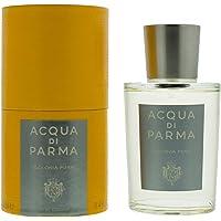 Acqua Di Parma Colonia Pura - perfume for men, 100 ml - EDC Spray