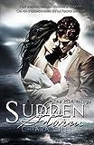 Sudden Storm: Volume 1