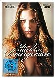 Die nackte Bourgeoisie [Alemania] [DVD]