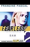 Sam (Fearless)