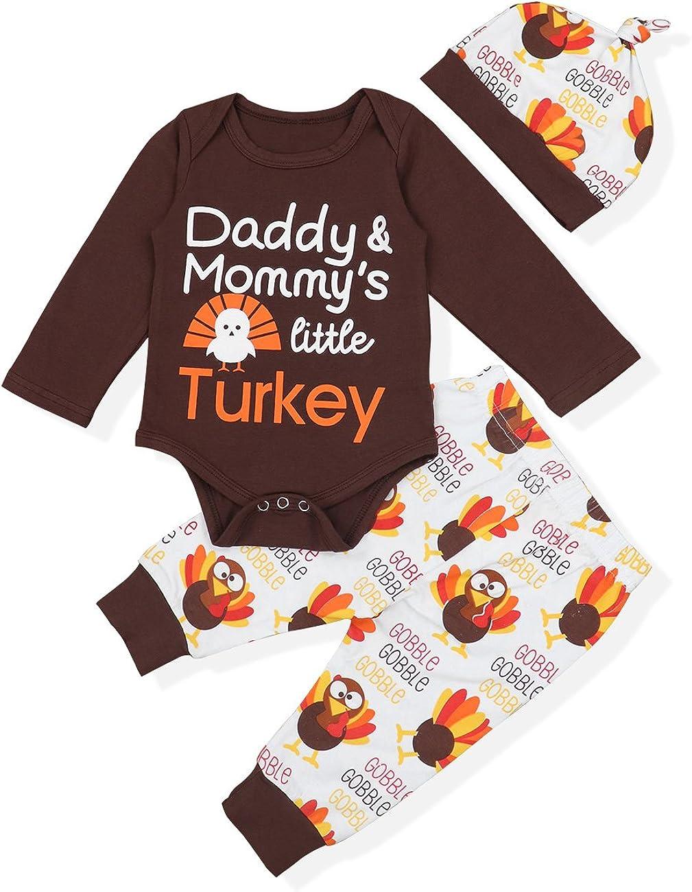 Thanksgiving Bow Thanksgiving Leg Warmers Thanksgiving Sparkle Outfit Baby Thanksgiving Outfit Turkey Outfit First Thanksgiving Outfit