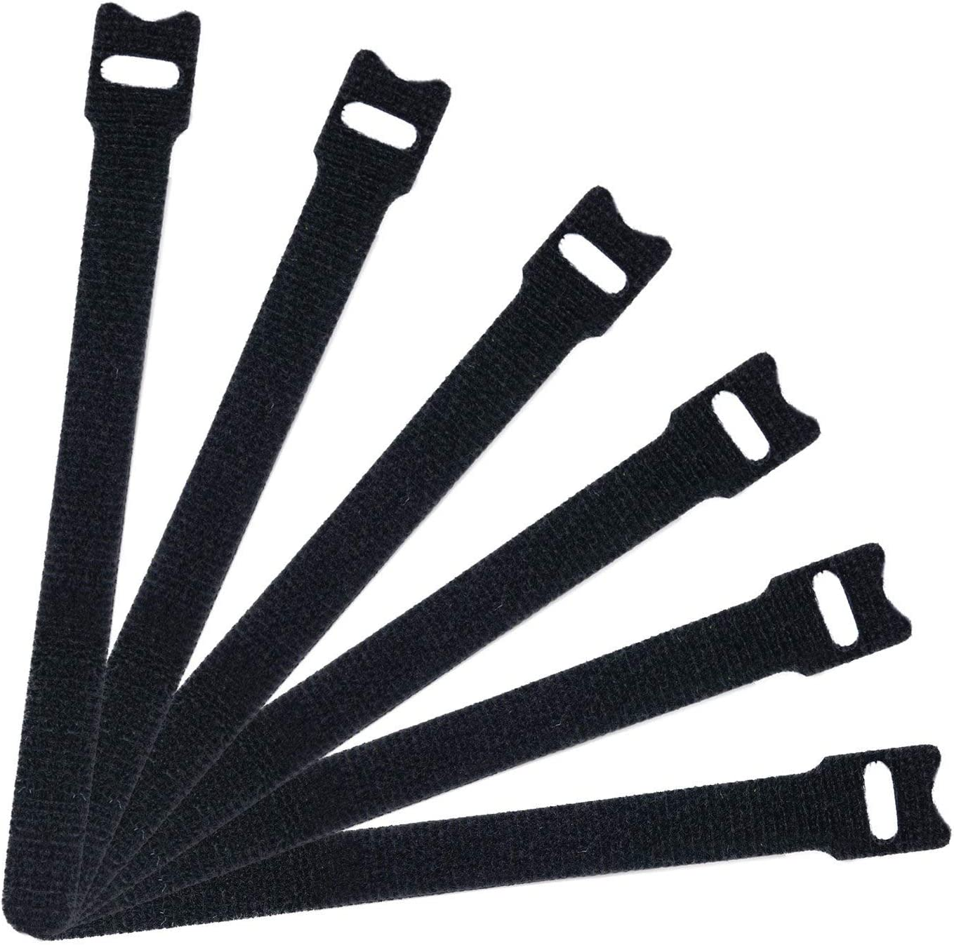 Attmu Cable Ties - photo