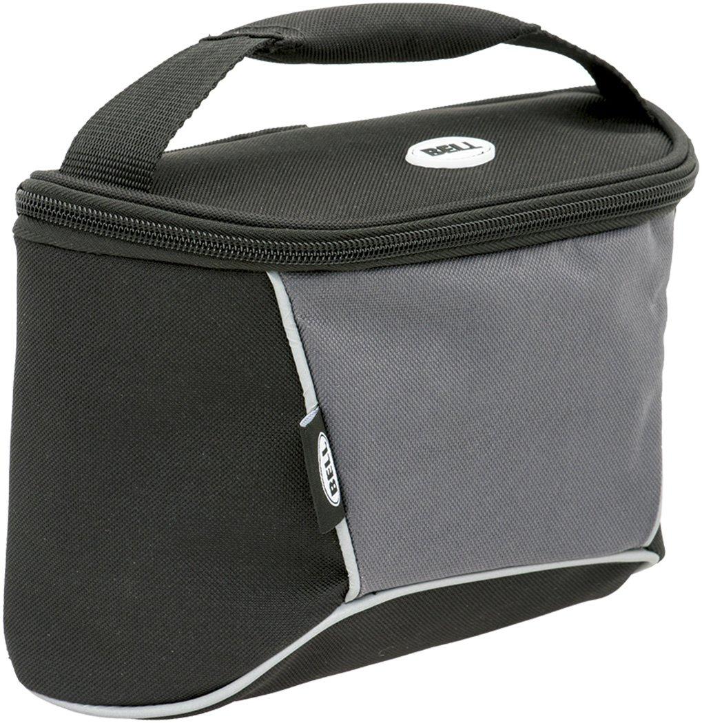 Bell Stowaway Handlebar Bag