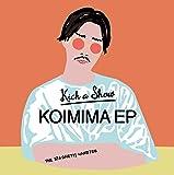 KOIMIMA EP