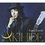 Lapis Lazuli(初回限定盤)