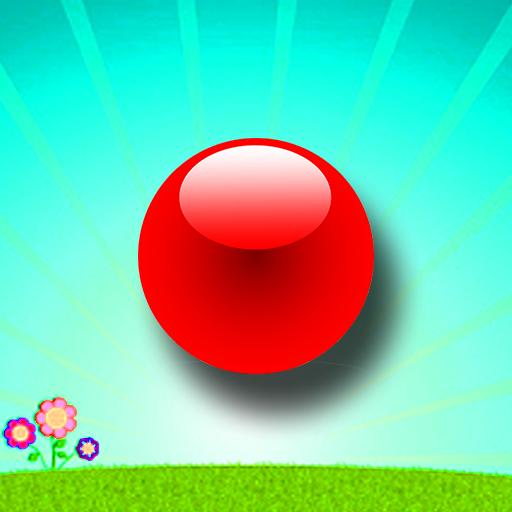 Misteriosa bola roja: Amazon.es: Appstore para Android