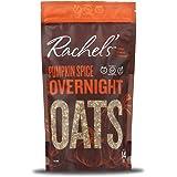 Rachel's Overnight Oats Superfood Cereal (Pumpkin Spice) 14 oz