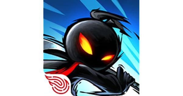 The Ninja Speedy:Amazon:Appstore