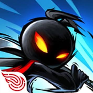 Amazon.com: The Ninja Speedy: Appstore for Android