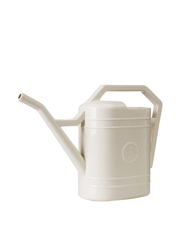 Watering Porcelain 50,5, H.33,5 cm