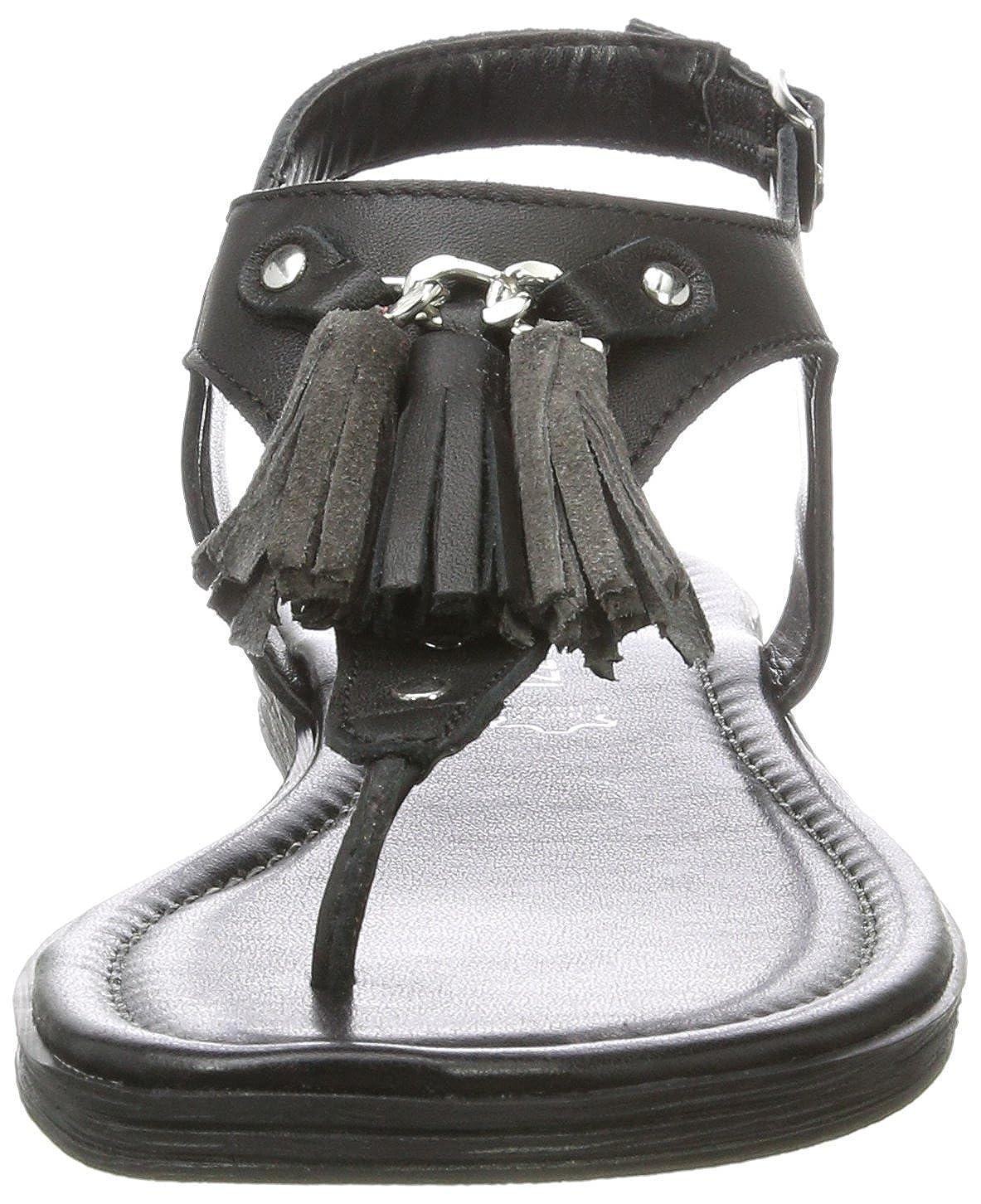 MARCO TOZZI premio Women s 28142 Sandals  Amazon.co.uk  Shoes   Bags ce07411c3f
