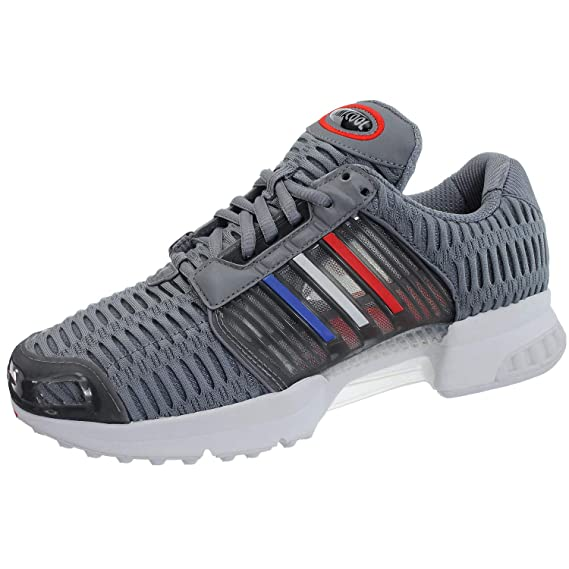 best cheap d2a76 7fdba adidas Men's Climacool 1 S76527 Trainers
