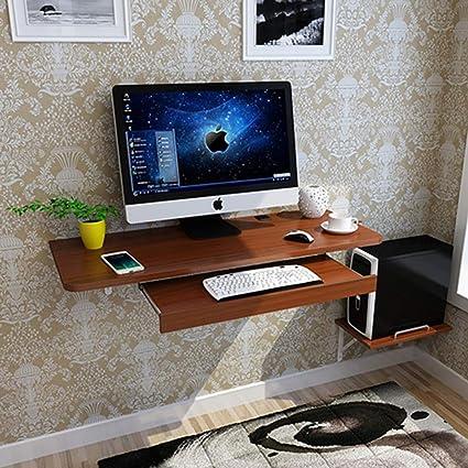 Soporte de pared escritorio del ordenador portátil Notebook ...