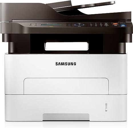 Samsung SL-M2675FN - Impresora: Amazon.es: Informática