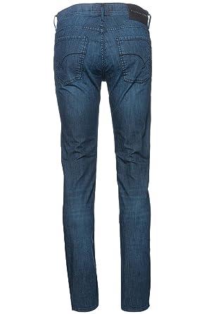 Baldessarini jeans jack 16501
