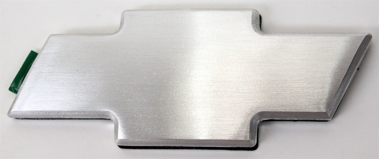 Street Scene 950-81074 Grille Gear Emblem