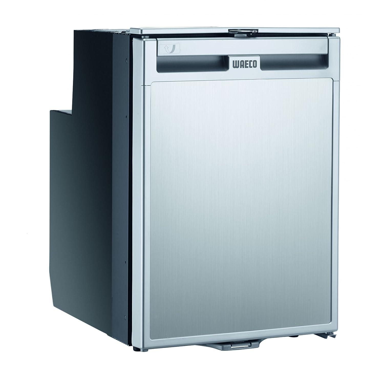 Dometic Waeco WAECO 9105304081 CoolMatic CRD 50 Ausziehbarer Kühl ...
