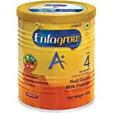 Enfagrow A+ Nutritional Milk Powder (2 years and above): Chocolate