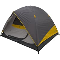 Browning Camping Hawthorne 6-Person Dome Tent