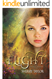 Flight: Book 1 in the Ceramia Trilogy