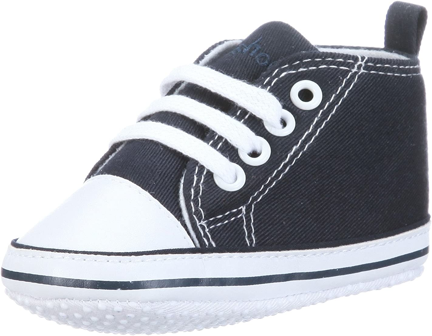 Playshoes Primeros Zapatos Zapatillas Casual Unisex beb/é