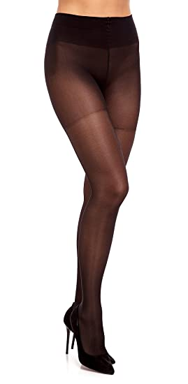 857114301c9 Levante Women s Levia 140 Support Stockings