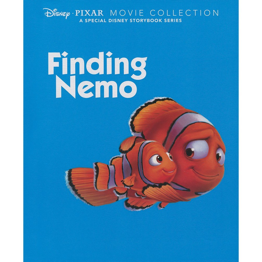 finding dory full movie free download mp4 in tamil