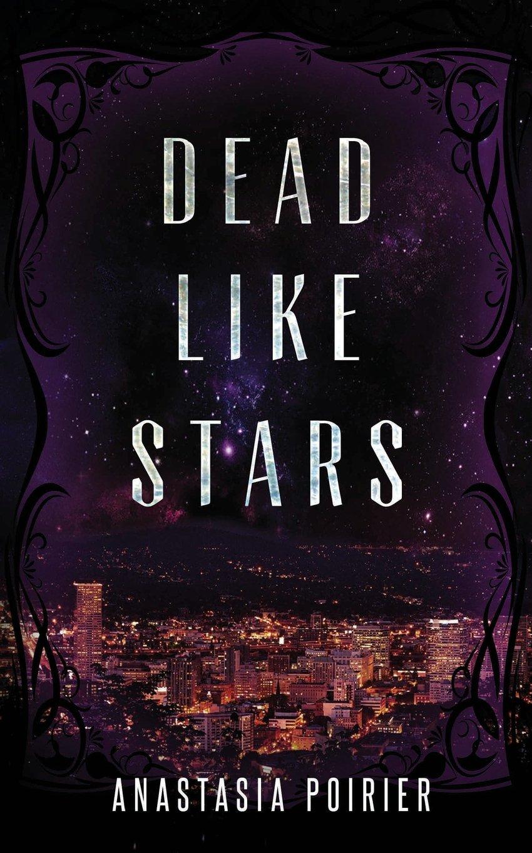 Dead Like Stars pdf