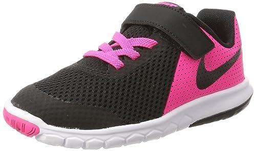 Nike Flex Experience 5 (PSV), Zapatillas de Trail Running para Niñas: Amazon.es: Zapatos y complementos