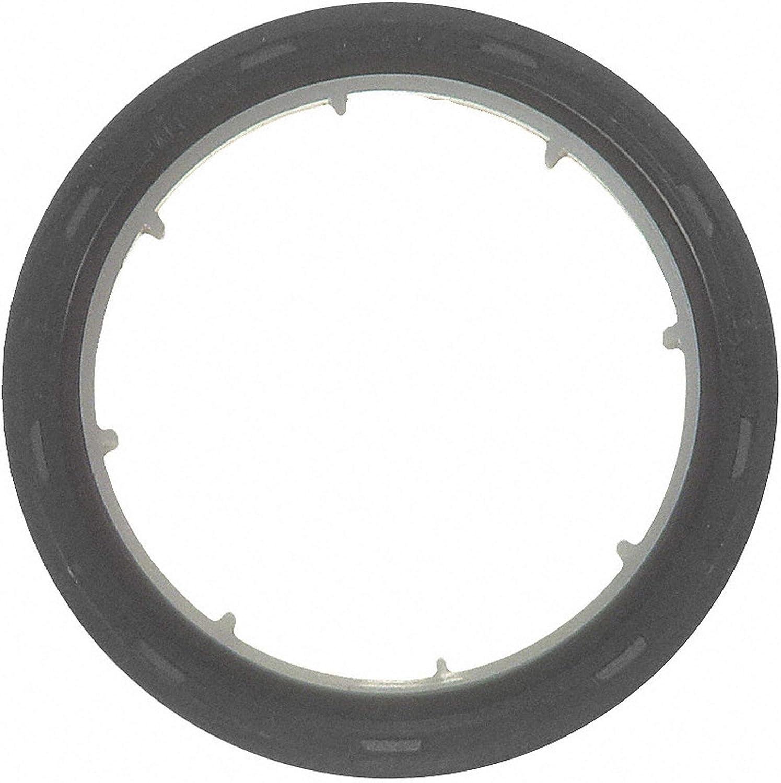 Fel-Pro BS 40727 Rear Main Seal Set