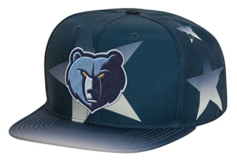 info for 8d88d 47707 Image Unavailable. Image not available for. Color  Memphis Grizzlies  Mitchell   Ness NBA  quot Award Ceremony quot  Snap Back Hat