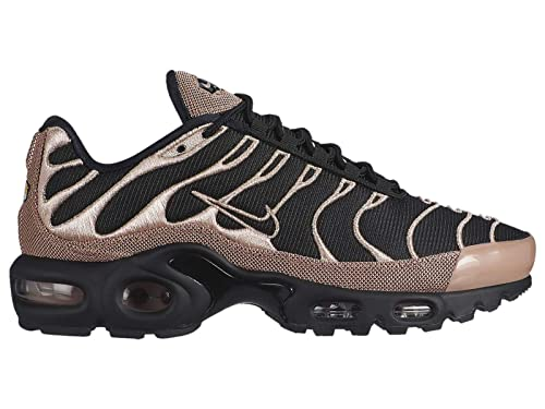 big sale crazy price 100% authentic Amazon.com | Nike Women's Air Max Plus Mesh Running Shoes ...