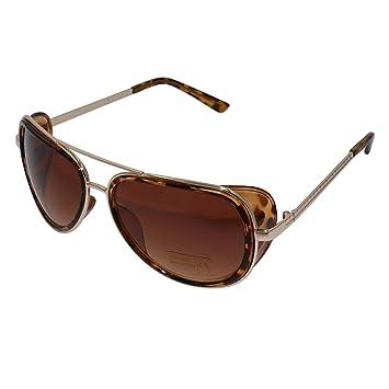 01a0356d65 Gafas polarizadas ironman | Las mejores marcas de gafas polarizadas