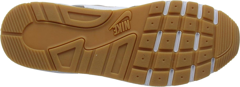 Nike Nightgazer Zapatillas para Correr para Ni/ñas