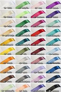 Artikel-Nr 1637 transparent mit Stahlstift Stift-/Ø = 4mm Hersteller Hettich HKB /® 8 St/ück Safety-Bodentr/äger