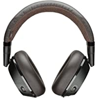 Plantronics BackBeat PRO 2 Mobile Headset - Black Tan