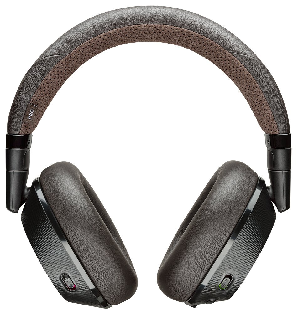 Best Wireless Headphones Reviews 6