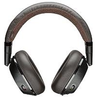Plantronics Backbeat PRO 2 Kits Oreillette Bluetooth