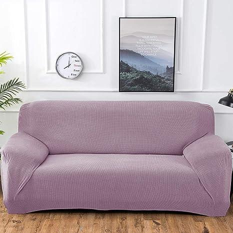 Funda de almohada acolchada y de gran elasticidad para el ...