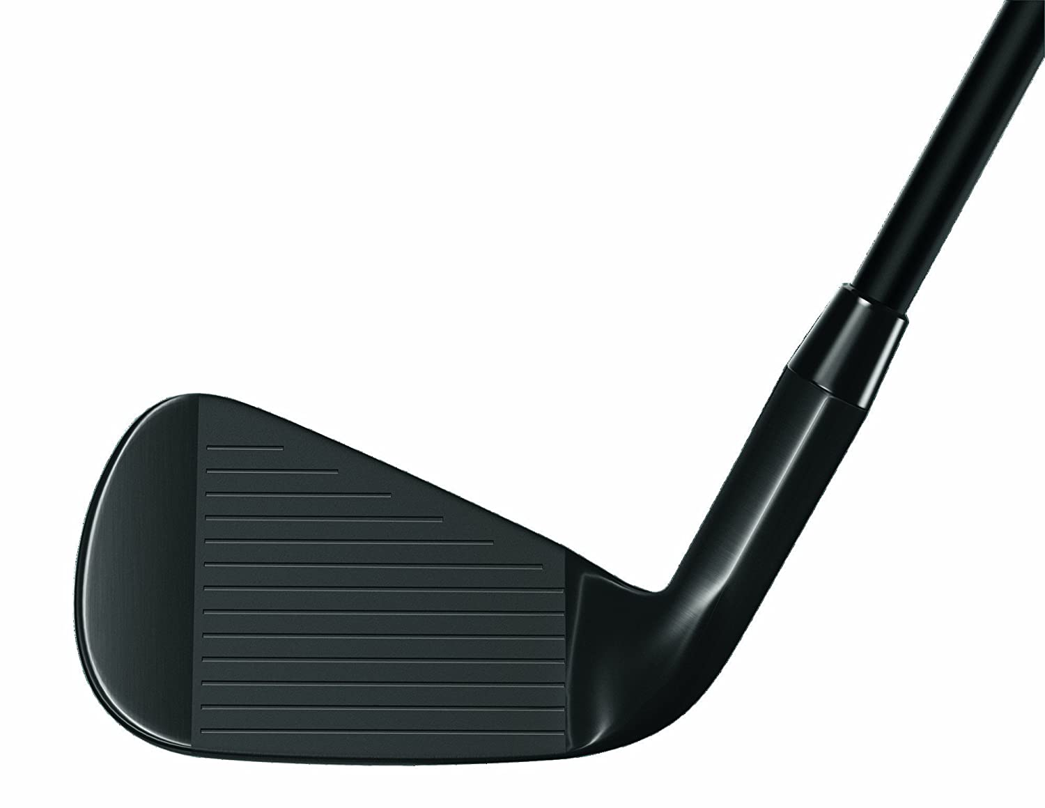 Amazon.com: Callaway RAZR X Hierro), color negro: Sports ...