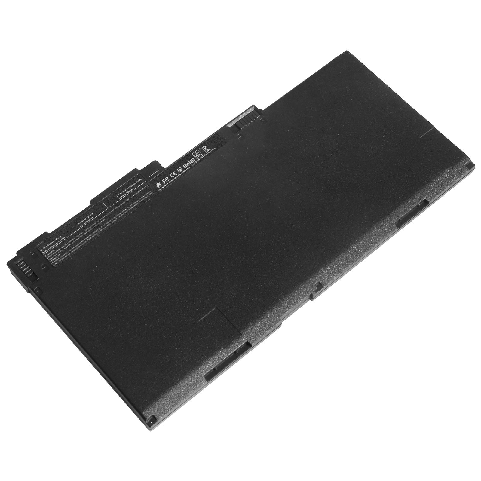 Bateria ACDoctor INC CM03XL HP EliteBook 740 745 750 755 840