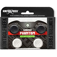 Kontrolfreek Kontrol Freek Controle Xbox One Gamerpack Phantom