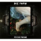 Psychic Poison (Ltd EP)