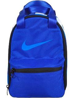 Amazon.com  Nike Air Jordan Lunch Box Black Volt Green  Kitchen   Dining 3e39d59d1be4a