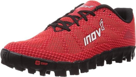 Inov8 Mudclaw 275 Zapatilla De Correr para Tierra - AW19: Amazon.es: Zapatos y complementos