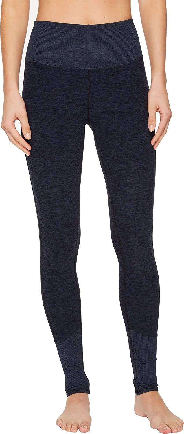 0c0658af415f0a ALO Women's High Waist Lounge Leggings at Amazon Women's Clothing store: