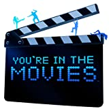 Prime Movies - Best Reviews Guide