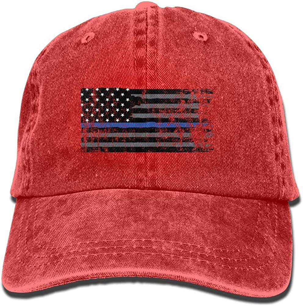 Baseball Cap Popular Hip Hop Caps Sport Hat Cool Snapback Hat Mens Trucker Hats sdfjkoinj Man Mens Lincoln-Logo