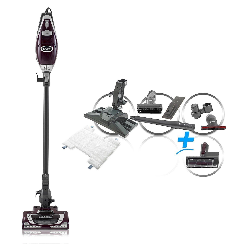 Shark Rocket Ultra True Pet Vacuum Cleaner